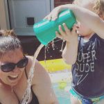 Mom Of Two Little Girls | A Parenting blogger based in Yorkshire, raising strong girls in a modern world.