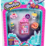 Shopkins-christmas-gifts-for-girls