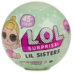 LOL-Surprise-Christmas-gifts-for-girls