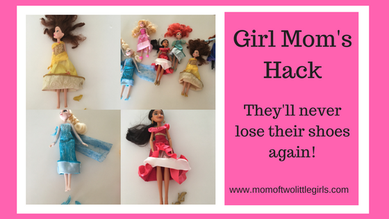 Girl-moms-hack