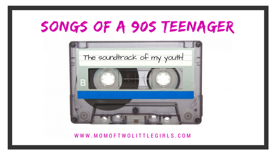 songs-of-the-90s