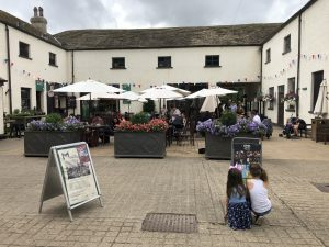 Mom Of Two Little Girls | A Fun Parenting and Family Travel Blog in Yorkshire.