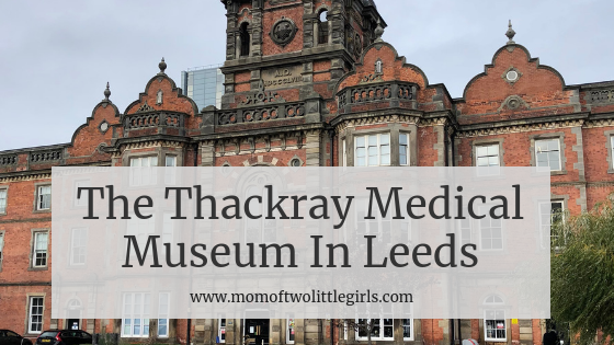 The-Thackray-Medical-Museum