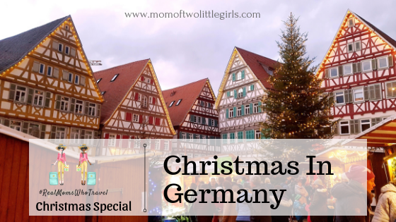 christmas-in-germany-#realmomswhotravel