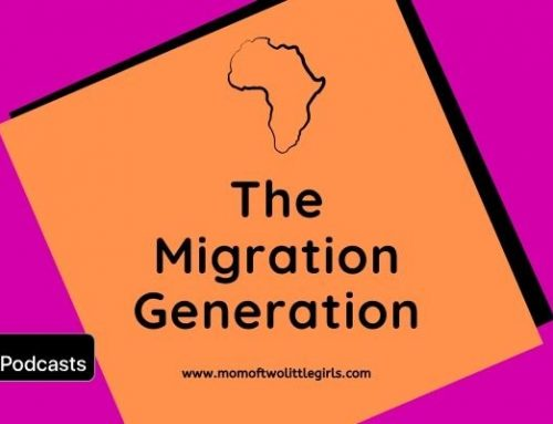 The Migration Generation