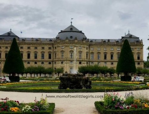 Best Things To Do In Würzburg With Kids