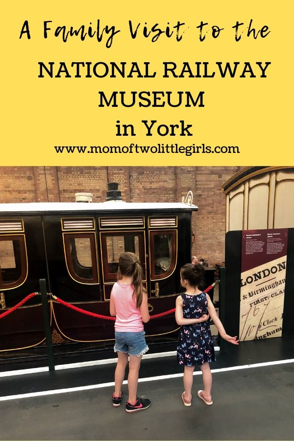 visit-the-national-railway-museum-in-york