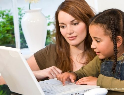 Great Advice On How You Can Be More Involved in Your Child's Education
