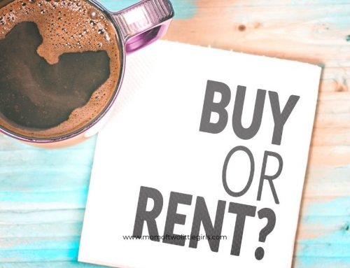 How to Go From Renting to Owning A House
