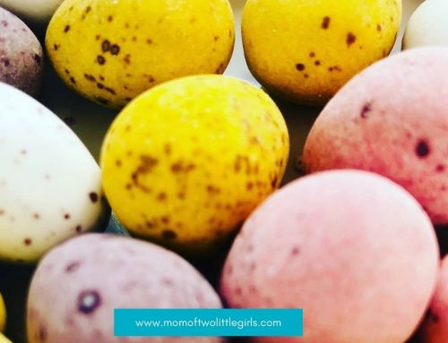 18 Eggciting Easter Recipes and The Origins of Easter Food