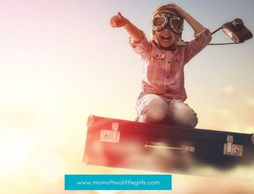 3 Tips to Help Your Child Follow Their Dreams