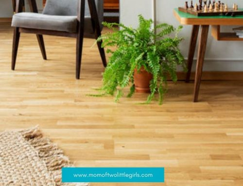 Which is the Most Popular Vinyl Flooring: Wood Effect or Stone?