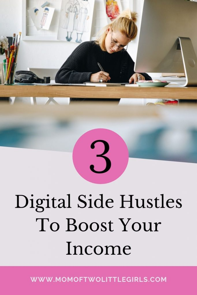 ideas-of-digital-side-hustles-to-boost-your-income