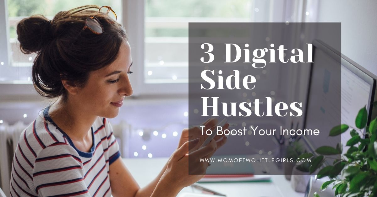 3-Digital-Side-Hustles-To-Boost-Your-Income