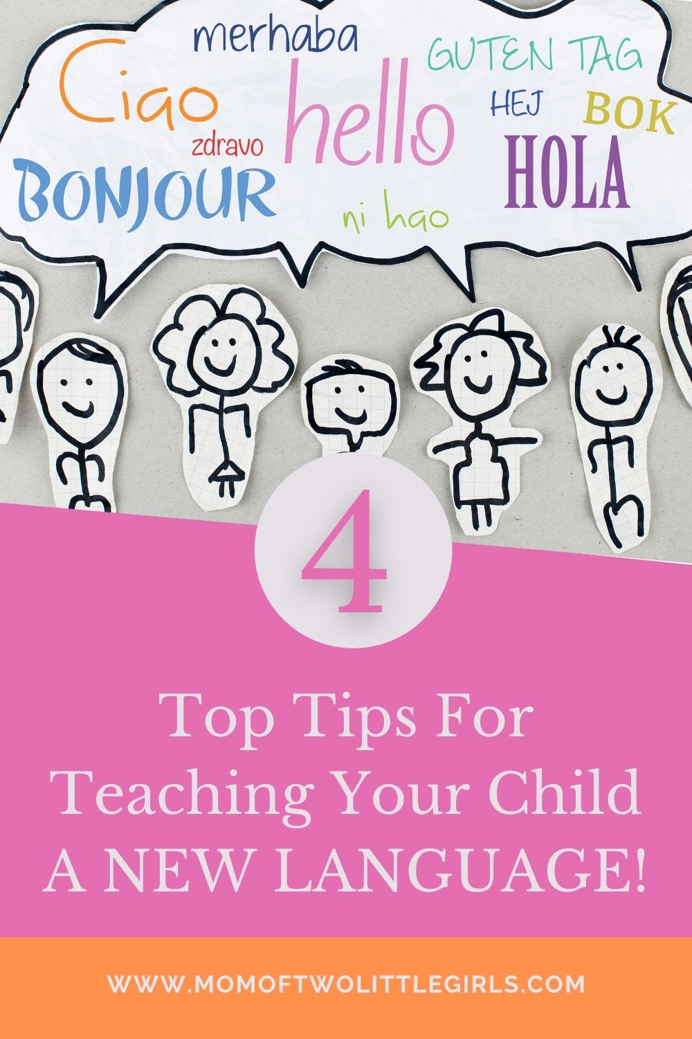Pin-4-top-tips-for-teaching-your-child-a-second-language