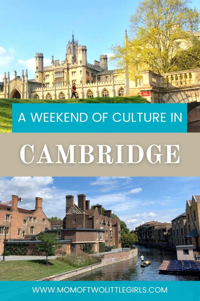 Blog-post-of-things-to-do-on-A-Weekend-in-Cambridge