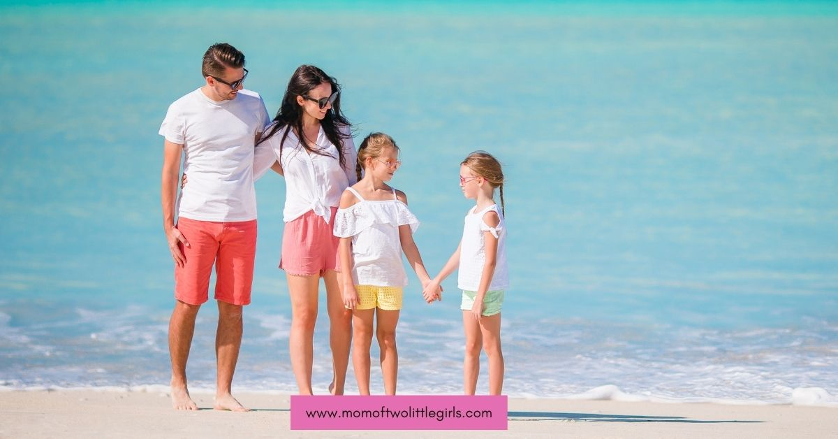 6-things-to-consider-when-booking-a-family-holiday-in-2021