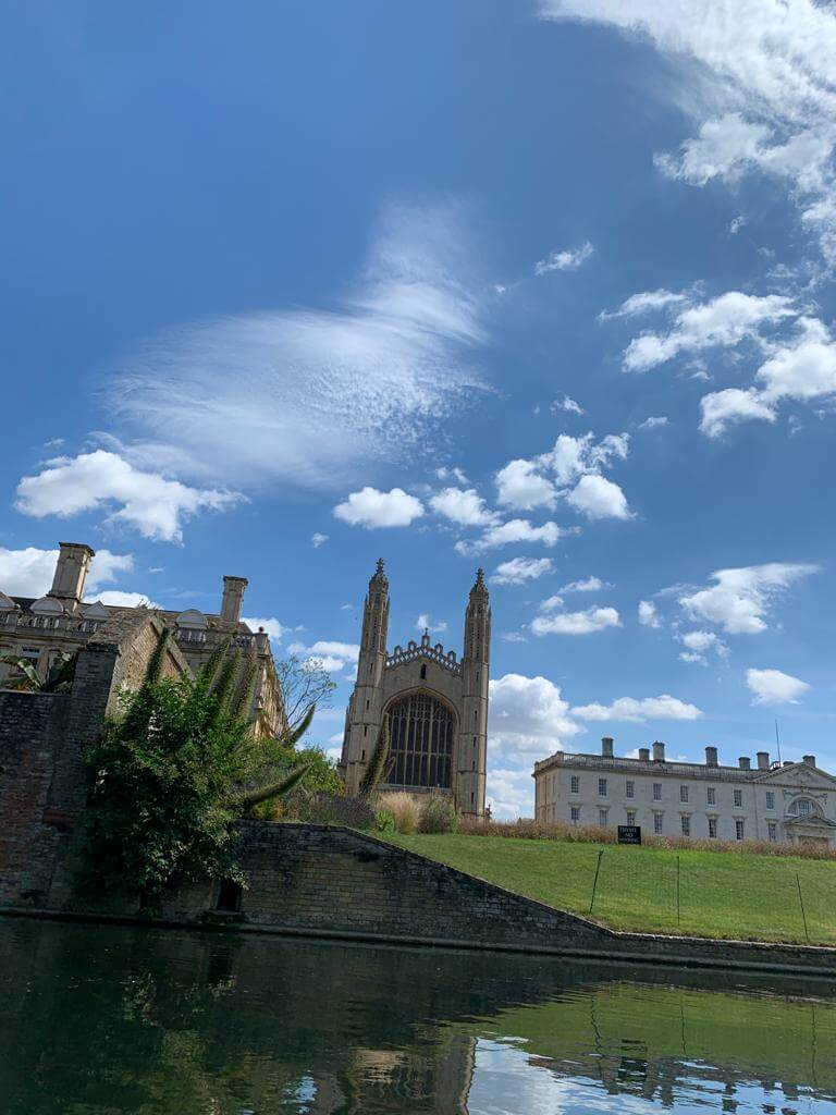 things-to-do-in-cambridge