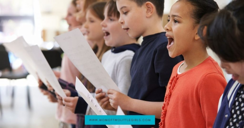 the-importance-of-extracurricular-activities-for-children
