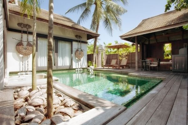 book-a-private-villa-for-your-family-holiday