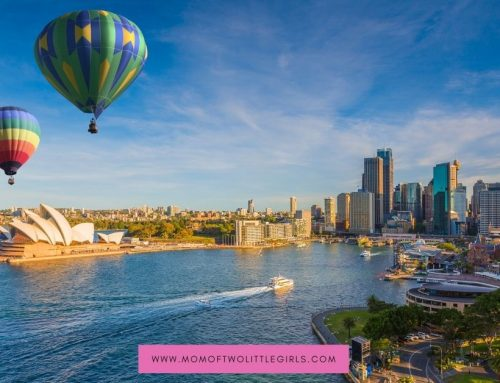 19 of the Best Things To Do in Sydney, Australia
