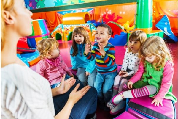 how-to-identify-your-child's-learning-style