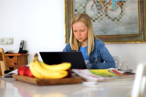 technology-supports-homeschool-education