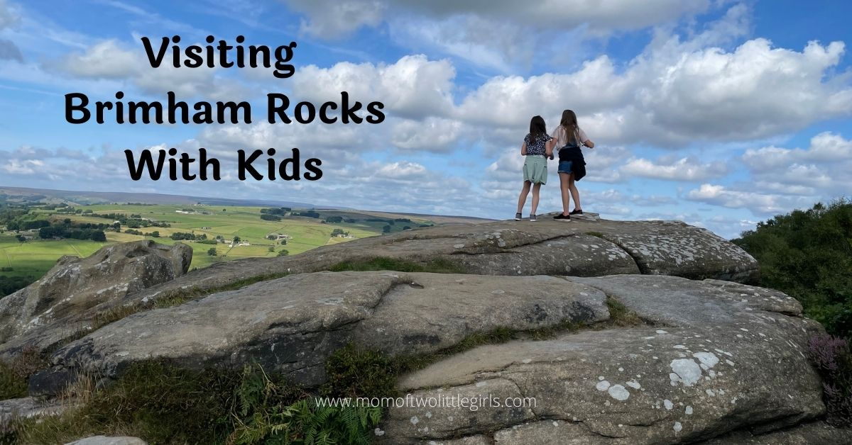 tips-for-visiting-Brimham-Rocks-With-Kids