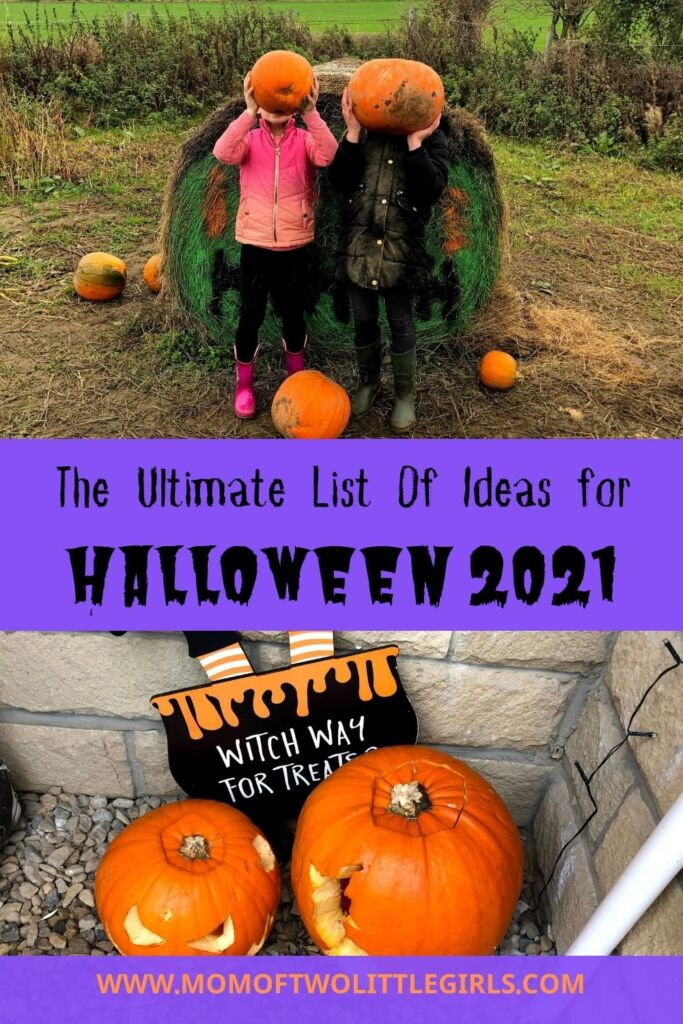 Ideas-for-Halloween-in-2021