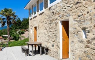 book self-catering accommodation