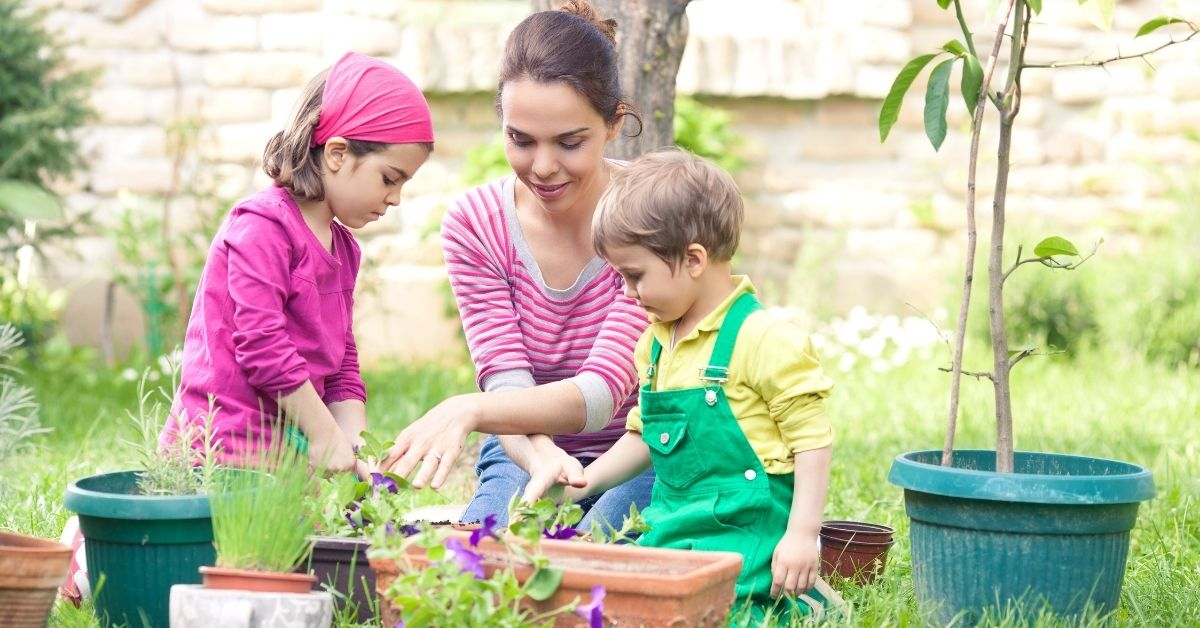 fun-gardening-activities-for-kids-of-all-ages