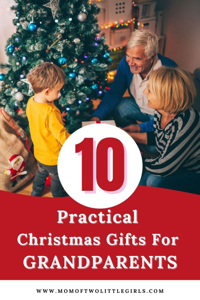 10-practical-Christmas-Gifts-For-Grandparents-in-2021