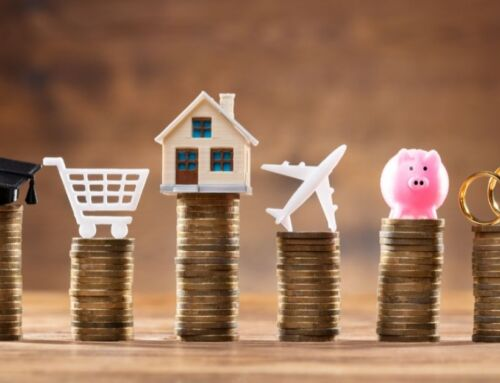 6 Tips To Manage Your Family Household Budget Efficiently