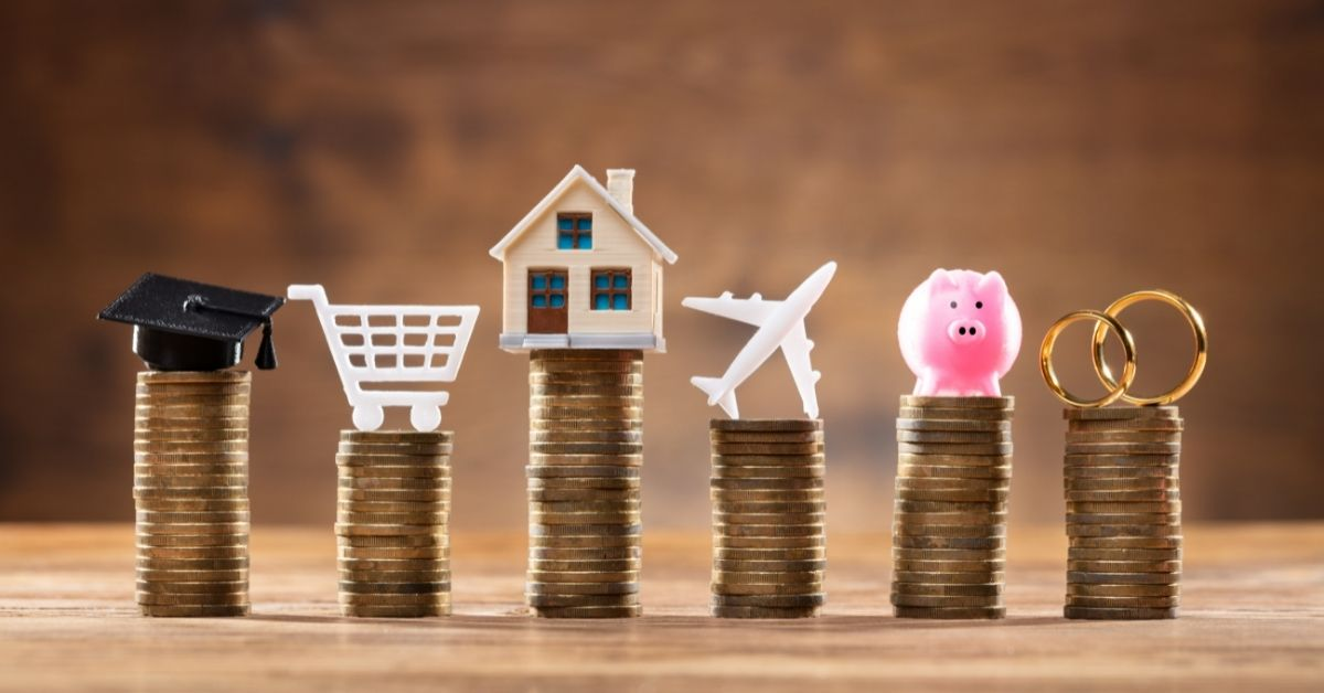 tips-to-manage-your-family-household-budget